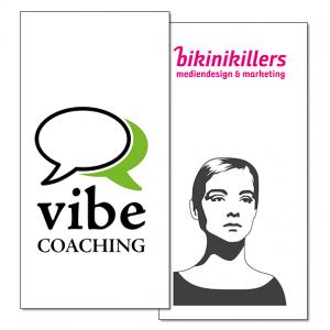 Vibe Coaching & Bikinikillers Münster